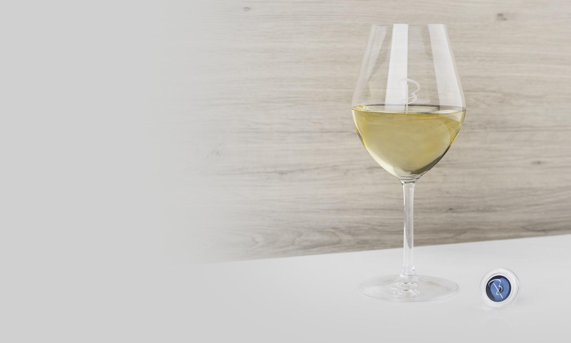 verre-bouchon