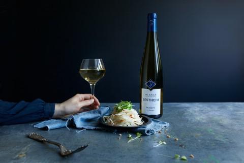 recette-salade-asperges