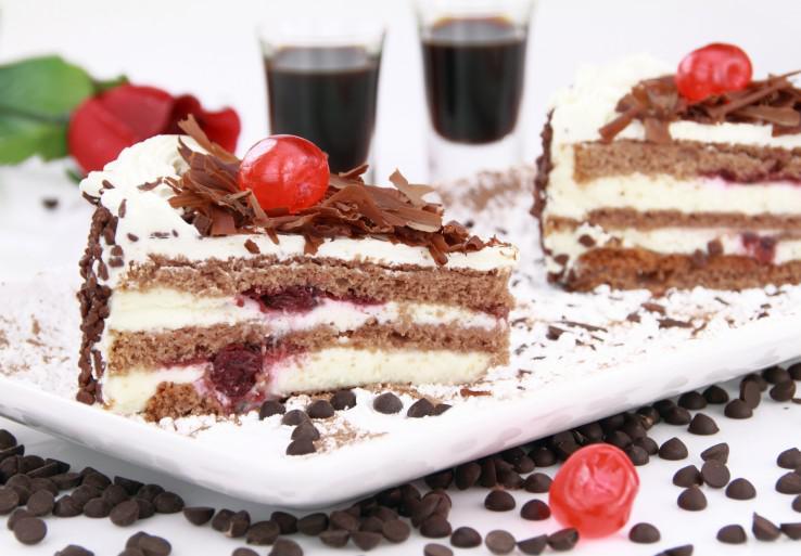 dessert-foret-noire