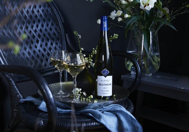 sylvaner-classic